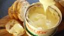 とろ〜りチーズ3選。本格的な春を前に、しっかり食べておきたい。