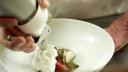ミルクから生まれた素材が、皿の上で再会。 シェフ 岩坪 滋さん|イル・プレージョ