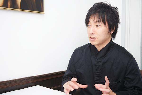 05_rnsq_yoshinokatsuji