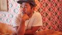 人の心に残るものをカルチャーとして発信し続ける。車田 篤さん|GOOD TOWN BAKEHOUSE