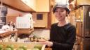 パティシエから転身、地元で愛されるベーグ職人へ tecona bagel works|小林千絵さん
