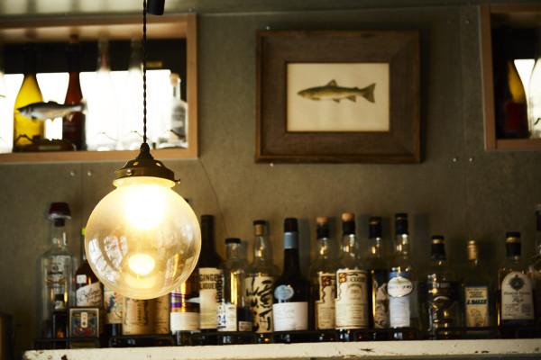 salmon&trout_04