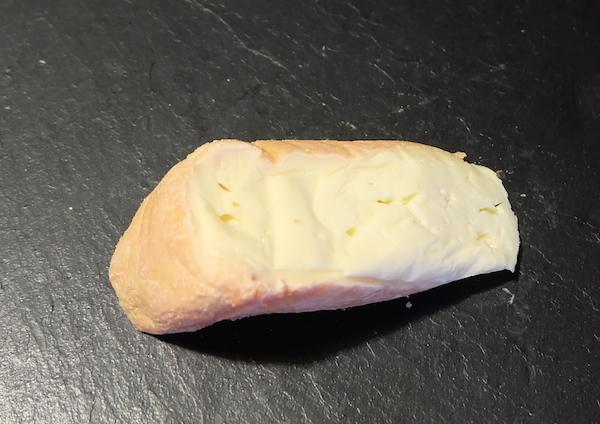 oma cheese