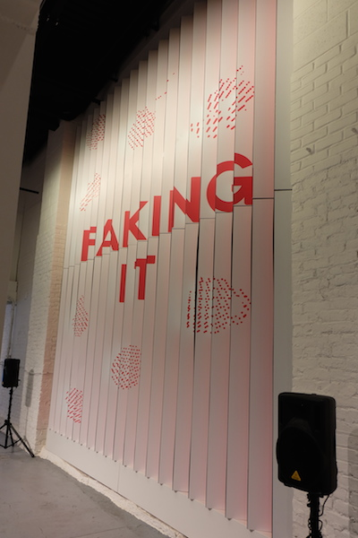 mofad faking it