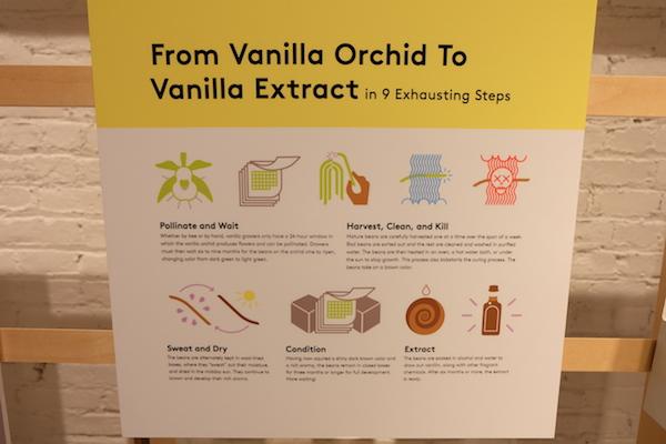 mofad board vanilla