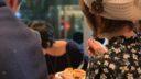 生産者来日!イタリア・ナポリのワインとフレッシュチーズを存分に味わう|イベント