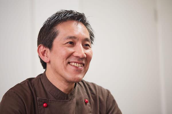 Makoto Hotta