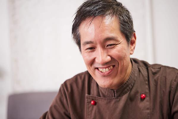 チーズとパンをつなぐプロフェッショナル 堀田誠さん|ロティ・オラン