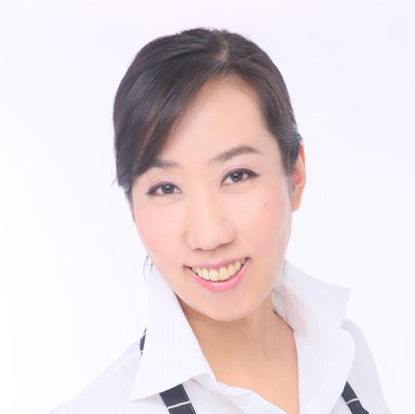 yurika-oowada