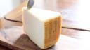 パルメザンと一緒!?「パルミジャーノ・レッジャーノ」のストーリー&美味しい食べ方