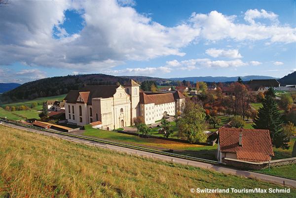 ST_L'abbaye de Bellelay