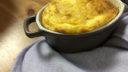 「タジン」が鍋じゃなくてチーズ入りのオムレツ!?知られざるチュニジアの美味