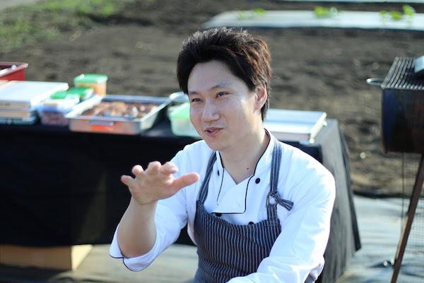 WataruYokota