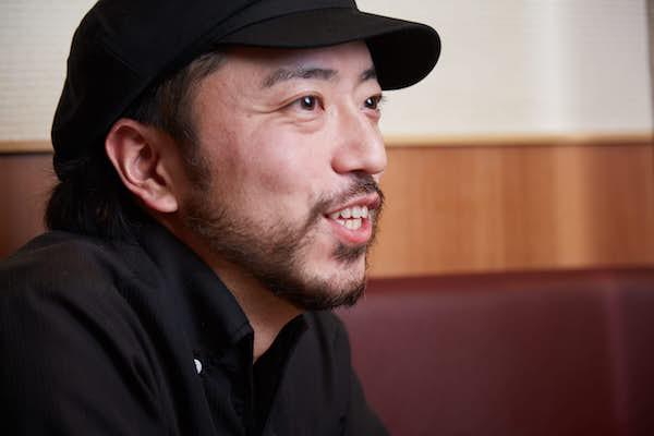 東京産のチーズと食材で、焼鳥ファンをもてなす。後藤聡一郎さん|Yakitori田崎