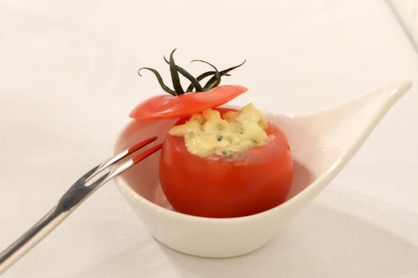 brie_aperitif_tomato