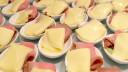 チーズ初心者にも通(ツウ)にも、好まれる。「ブリチーズ」が人気のワケとは?