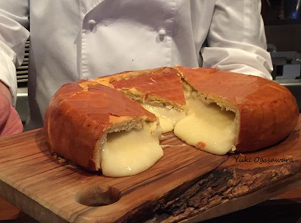 brie_cheese_bread_01