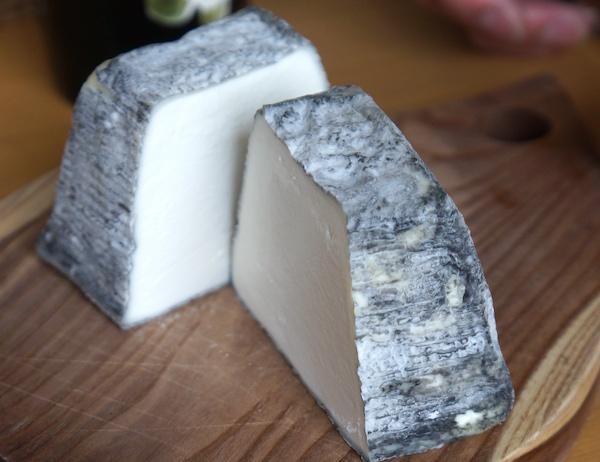 那須から全国へ発信!ナチュラルチーズと山羊肉の世界へ《今牧場チーズ工房 後編》