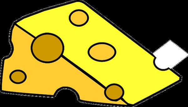 cheese-151032_640