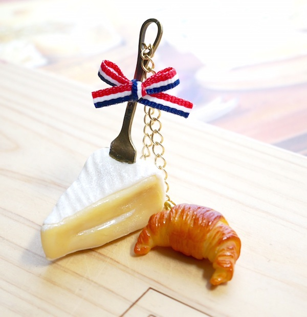 cheese charm_image