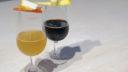 初夏はビール&チーズ!2種のクラフトビールとおすすめチーズをチェックしよう