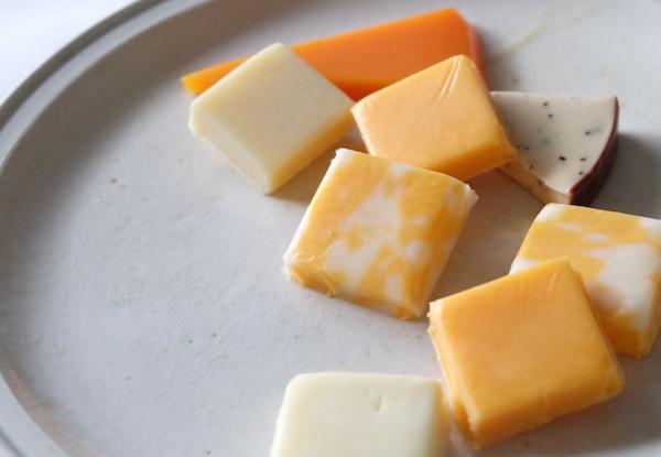 cheese_image