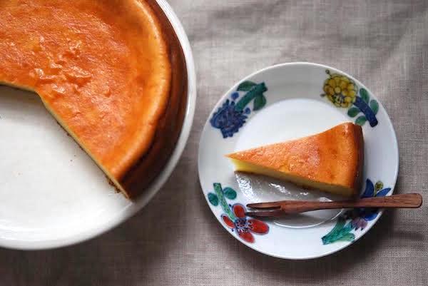 cheesecake_easytobake
