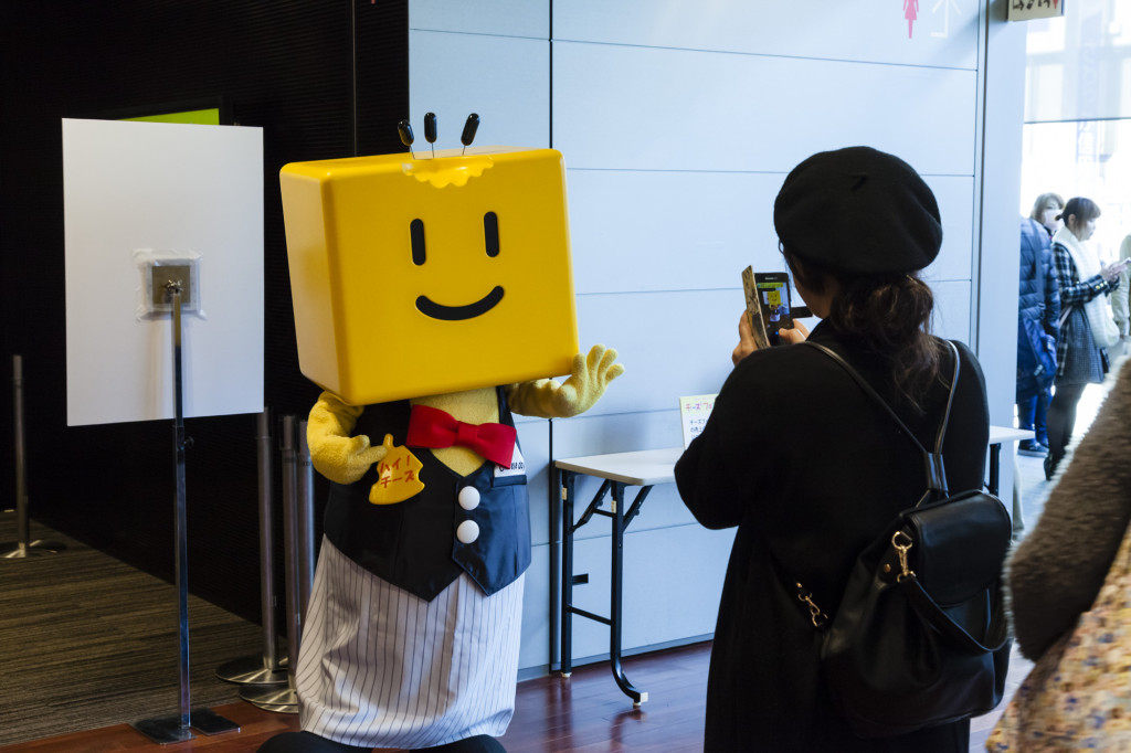 11月11日はチーズの日!入場無料で楽しめる「チーズフェスタ」開催