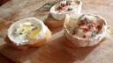 本当に美味しい山羊乳チーズを食べたことがありますか?「シェーヴルチーズ」のストーリー