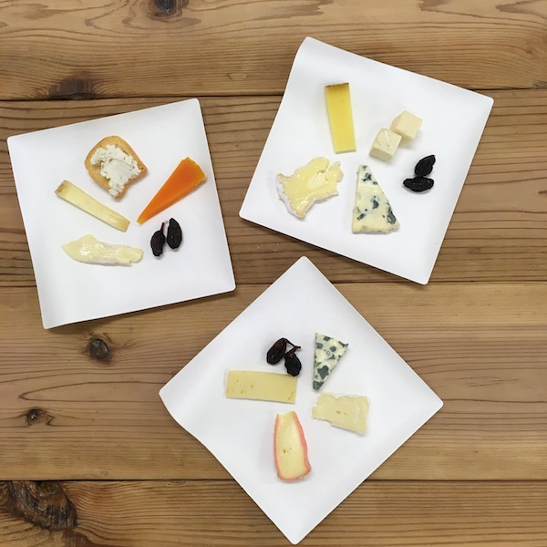 fromage-plateau