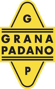 granapadano_00