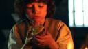 【鑑賞券プレゼントも】チーズファン必見!映画『ハイジ アルプスの物語』がやってくる