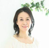 Chihiro Matsui