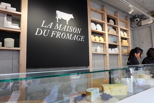 la-maison-du-fromage-counter