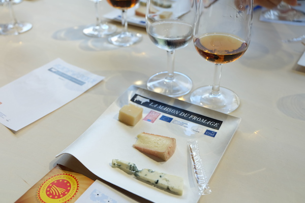mini-seminar-fromage-and-sake