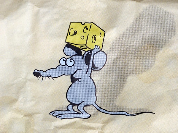mouse-357551