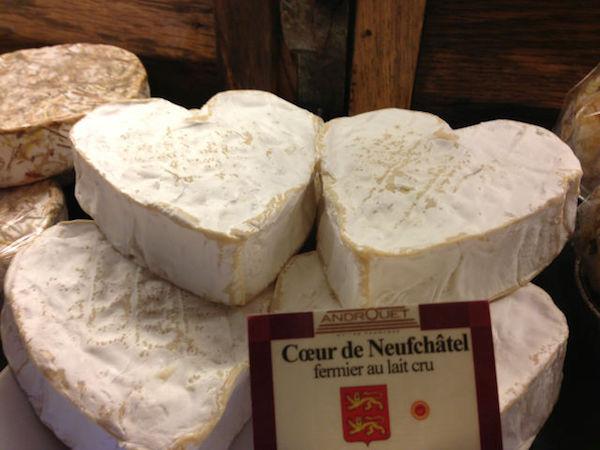 チーズ 結婚式 チーズタワー ウエディング ウエディングケーキ