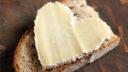 ハートの白かびチーズ「ヌーシャテル」。その誕生秘話、せつないラブストーリーとは?