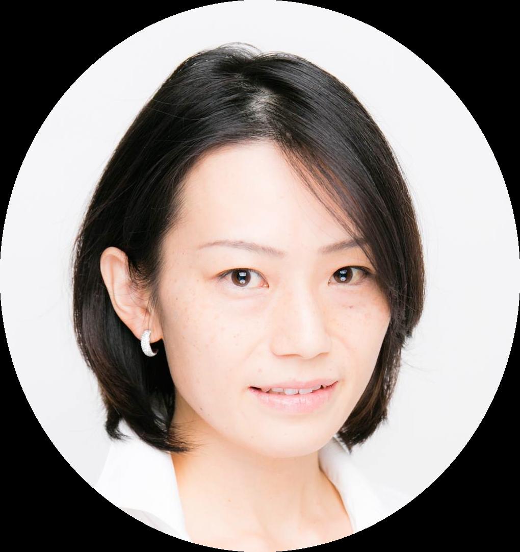 yuki ogasawara