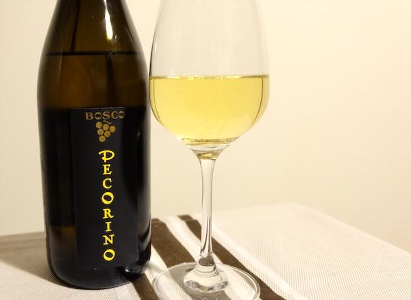 pecorino07_wine