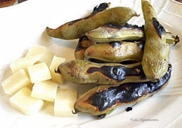 pecorino10_toscano