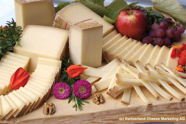 rev_Cheese1