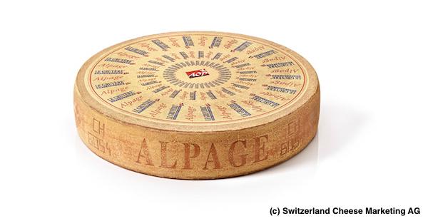 rev_Cheese_117_packshot_meule_alpage_end