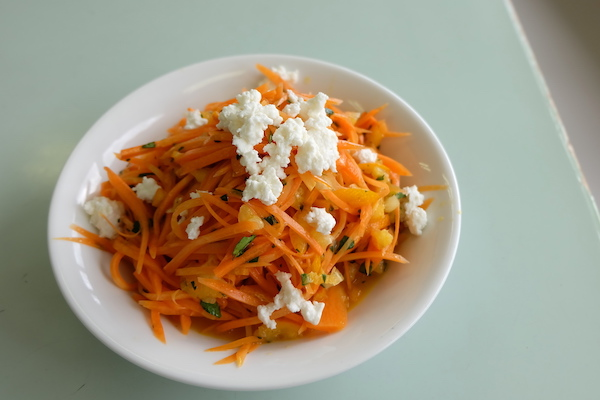 ricotta_carrotsalad_006