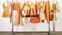 チーズ×ファッションの交差点 | アートディレクター Steve Nakamuraさんに聞く