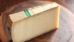 「コンテ」ってどんなチーズ?みんなに好まれるという美味しさとそのワケは?