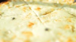 世界3大ブルーチーズのなかではマイルド派。「ゴルゴンゾーラ」のストーリー&美味しい食べ方