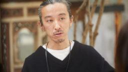 東京・渋谷で、地元の人に愛され続ける地域密着型のカフェHOFF|小池直樹さん