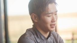 食の未来を守るために、料理人としてできること  Sincere BLUE|吉原誠人さん